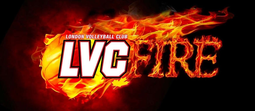 LVC Fire Competitive Program